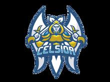 Celsior logo no stroke.png