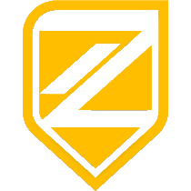 Zonic eSportslogo square.png