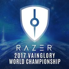 Vainglory 2017 World Championship Logo.png