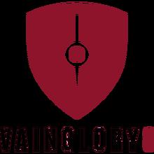Vainglory 8 EU.png