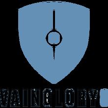 Vainglory 8 NA.png