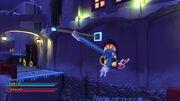 Sonic.unleashed.04.lg.jpg