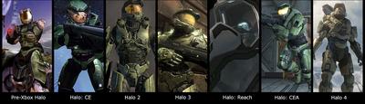 John-117 comparison.png