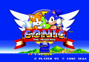 Sonic2 title.png