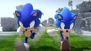 Sonic3.jpg