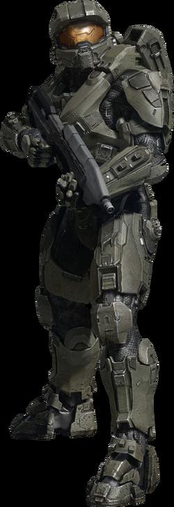 John-117 Halo 4 Render.png