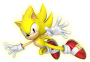 Super Sonic Lost World.png