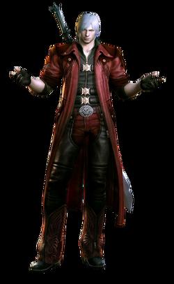 Dante 4.png
