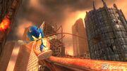 Sonic-the-hedgehog-20061130080430755-000.jpg