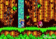 Sonic-the-Hedgehog-3-Gameplay.jpg