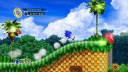Sonic-the-hedgehog-4-episode-1-dash.jpg