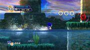 Sonic 4 Screen.jpg