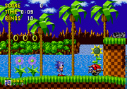 MD Sonic the Hedgehog.png