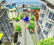 Sonic-adventure-2-battle-image1.jpg