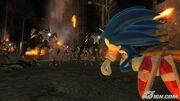 Sonic-the-hedgehog-20060503110124467.jpg