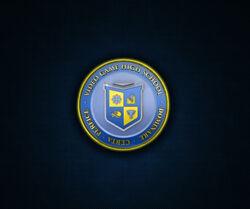 Vghs logo.jpg