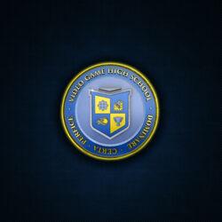 Video Game High School (academy)