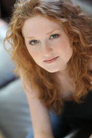 Nicole Wyland.jpg