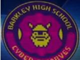 Gaming Schools