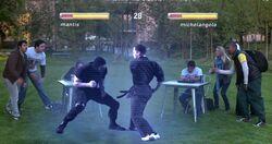 Unknown fighting game.jpg
