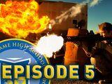 Season 1, Episode 5