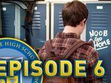 Season 1, Episode 6