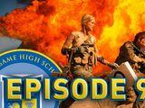 Season 1, Episode 9