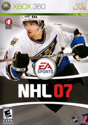 NHL07.png