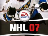 NHL 07