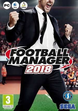 Football manager 2018 pc cover.jpg