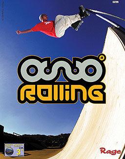 Rolling.jpg