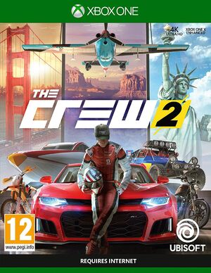 TheCrew2.jpg