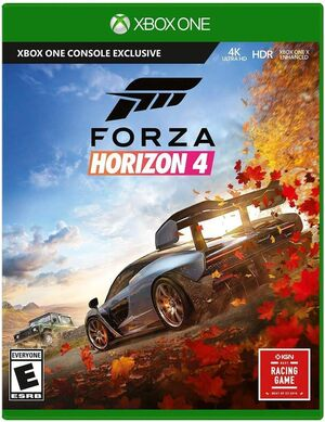 Forza-horizon4.jpg