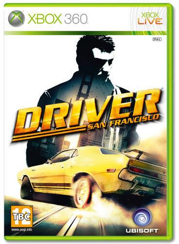 Driver San Francisco cover.jpg