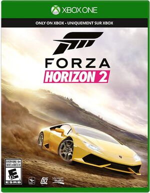 Forza-horizon2.jpg
