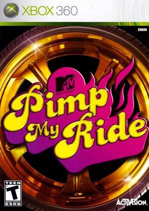 Pimp My Ride.jpg