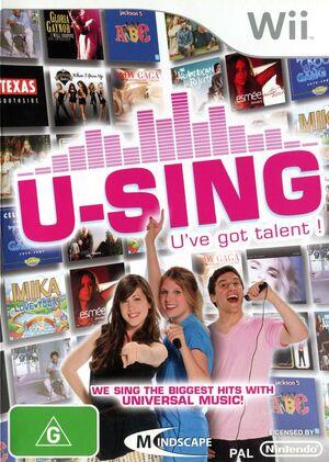U-Sing.jpg