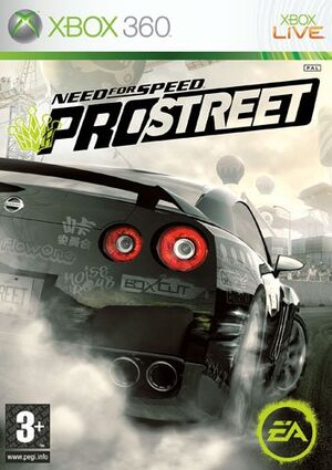 ProStreet.jpg