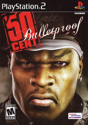 50 Cent Bulletproof.jpg