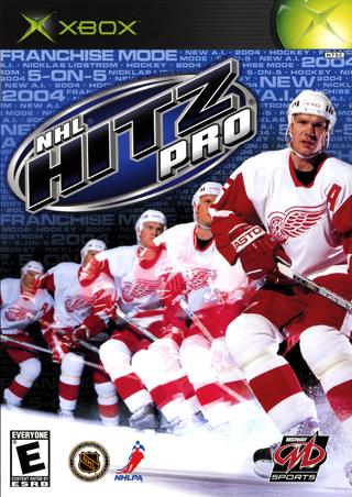 NHL Hitz Pro.png