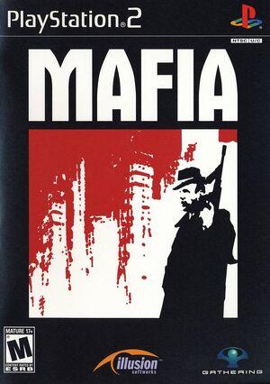 Mafia game case.jpg