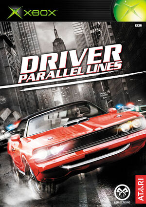 Driver-Parallel-Lines.jpg