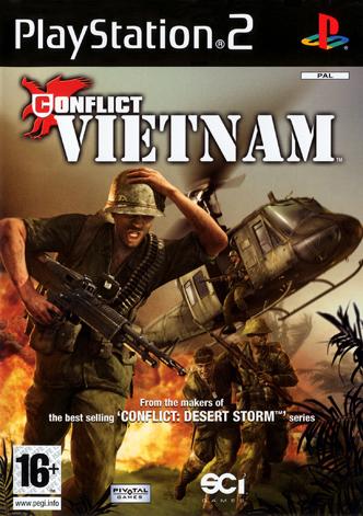 Conflict Vietnam.png