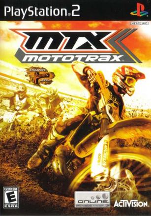 MTX Mototrax 2.png