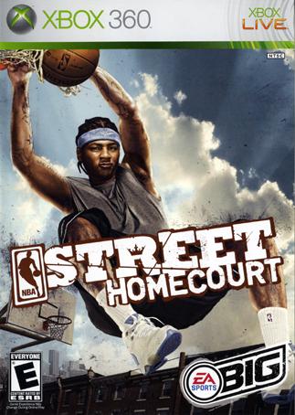 NBA Street Homecourt.png