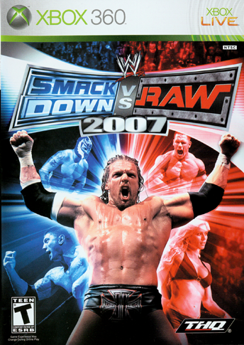 WWE SmackDown! Vs Raw 2007.png