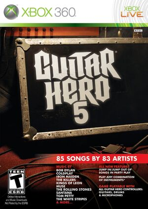 Guitar Hero 5.jpg