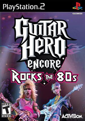 Guitar Hero Encore Rocks the 80s.jpg