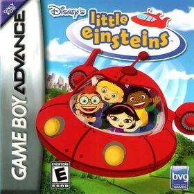 Little Einsteins 33370.1403717113.jpg