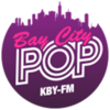 BayCityPop.png